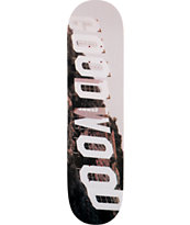 Goodwood Hills 7.87 Skateboard Deck