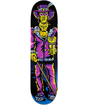 Superior Frankenpimp 8.2 Skateboard Deck