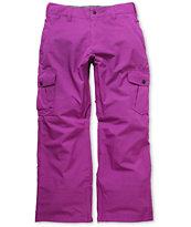 Women's Snowboarding Pant