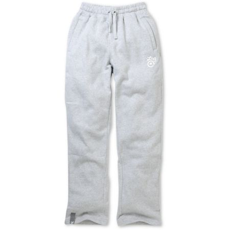 LRG Core Collection 4 Grey Sweatpants