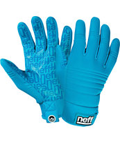 Neff Daily Snowboard Gloves