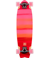Globe Chromantic 9.75 Cruiser Skateboard