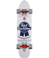 Santa Cruz PRB Cold One 7.9 Cruiser