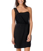 Volcom Women's Party Dress