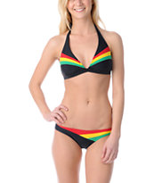 Rasta Girls Clothing