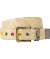 Belts - Buy 1 Get 1 50% Off