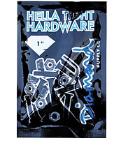 Diamond Supply 1 Hella Tight Skateboard Hardware