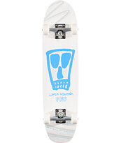 Flip Mountain Vato 8.2 Cruzer Complete Skateboard