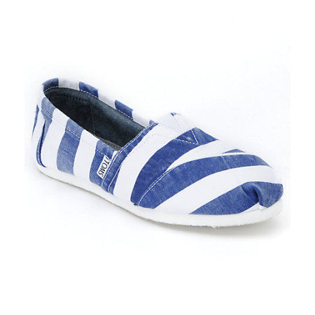 Toms Shoes Store Locator Philippines