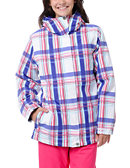Shop All Girls Snow Jackets