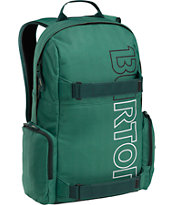 Burton Bags and Backpacks