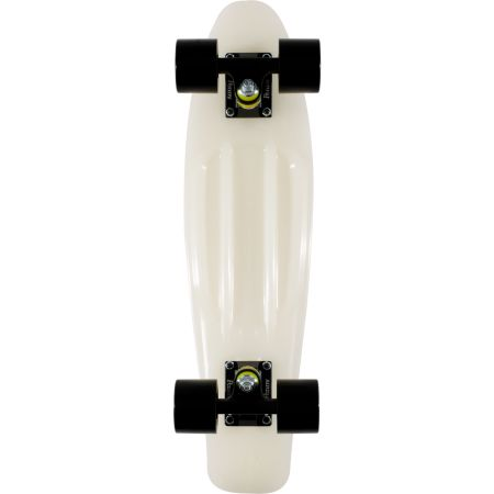 Penny Hover Glow In The Dark Cruiser Complete Skateboard