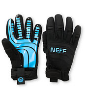 Neff Snowboard Gloves