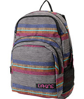Sale Girls Backpacks