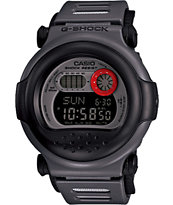 G-Shock G001HC-1 Grey Jason Foundation Exclusive Watch