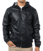 Altamont Novel 2 Black Jacket