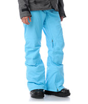 Burton Girls Snowboard Pants