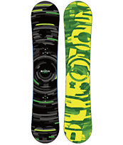 Burton Guys Boards
