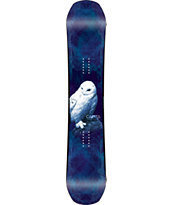 Capita Birds of A Feather FK 144cm 2013 Girls Snowboard