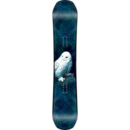 Capita Birds of A Feather FK 148cm 2013 Girls Snowboard