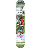 Capita Totally FkN Awesome 159cm 2013 Snowboard