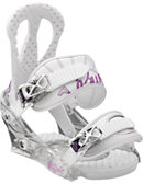 Snow Bindings