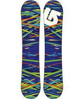Burton Women's Boards