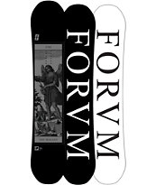 Forum The Deck 151cm Snowboard 2013