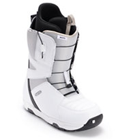 Burton Men's Boots