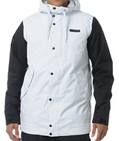 Burton Guys Jackets