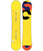 Burton Custom Flying V 156cm Snowboard 2013