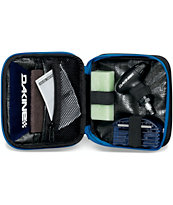 Dakine 2013 Quick Tune Kit