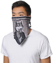Spacecraft Yankee 2013 Artist Series Face Mask Bandana