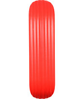 Ambition Snowskates Team Series Red 2013 Snowskate
