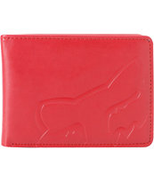 Sale Wallets