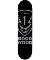 Goodwood GWH 7.8 Skateboard Deck