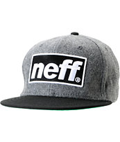 Neff Bags and Backpacks