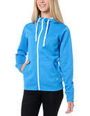 Shop All irls Snow Fleece