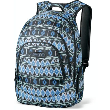 Dakine Prom Pack Meridian Print Backpack