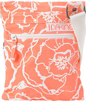 Dakine Jive 1L Coral Matilda Print Cross Body Shoulder Bag