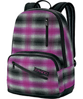 Dakine Miley 16L Chalet Backpack