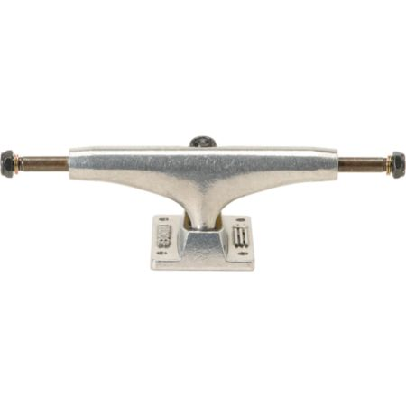 Thunder Sonora 147 High Raw Skateboard Truck
