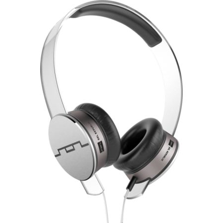 SOL REPUBLIC Tracks V10 HD Headphones