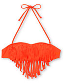 Fringe Swimsuits