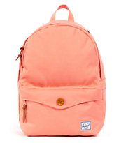 Herschel Supply Sydney Salmon Backpack