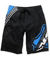 Sale Boys Shorts & Boardshorts