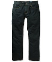 Matix Manderson Miner Regular Fit Jeans