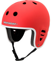 Pro-Tec x Independent Full Cut Skateboard Helmet