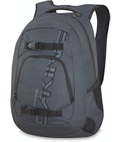 Dakine Explorer Stripe Skate Backpack