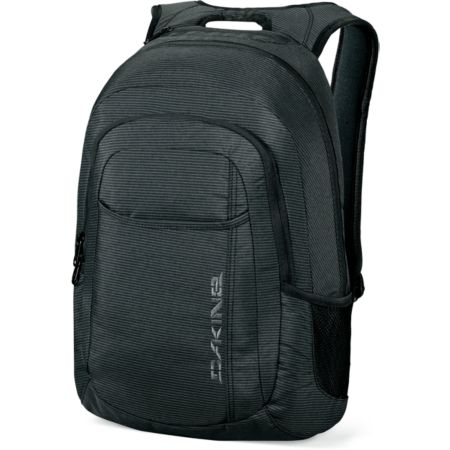 Dakine Factor Stripe Backpack